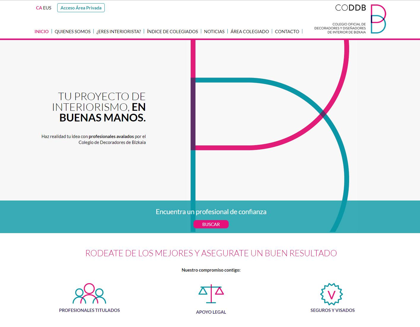 web_colegio_oficial_de_decoradores_y._diseñadores_de_interior_de_bizkaia