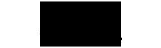 cofbi-logo