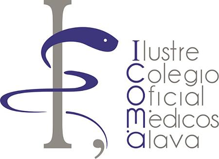 icoma-logo