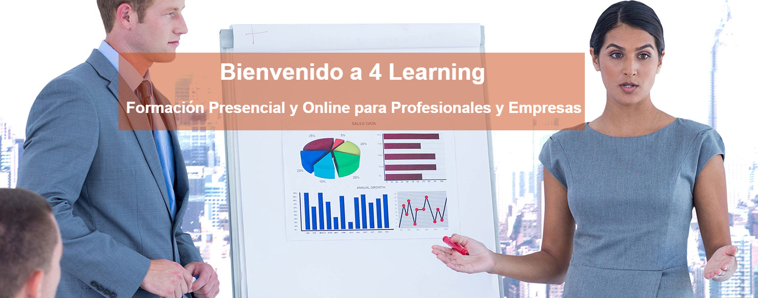 4learning