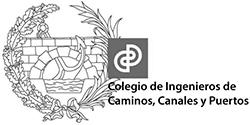 COICCP colegio oficial ingenieros caminos canales puertos
