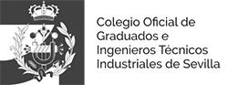 COPITISE colegio oficial graduados ingenieros técnicos industriales Sevilla