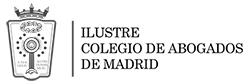 ICAM ilustre colegio abogados madrid