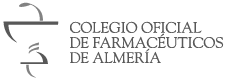 colegio oficial de farmacéuticos-de-almeria-bn