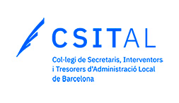 Jornada en CSITAL Barcelona